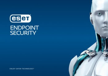 ESET Endpoint Security 6.1.2109.0 [En]