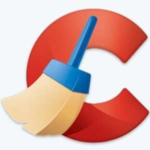 CCleaner 5.16.5551 Free | Professional | Business | Technician Edition RePack (& Portable) by KpoJIuK [Multi/Ru]