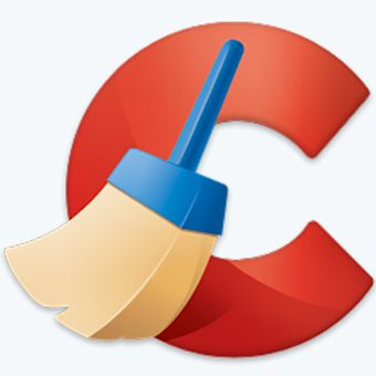 CCleaner 5.19.5633 (2016) PC | + Portable
