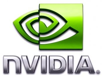 NVIDIA GeForce Desktop 368.51 Hotfix driver (x64) [Multi/Ru]