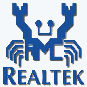 Realtek High Definition Audio Driver R2.81 (6.0.1.8036) WHQL [Multi/Ru]