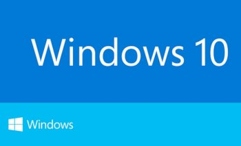 Windows 10 (x86/x64) 12in1 + LTSB +/- Office 2016 by SmokieBlahBlah 12.01.17 [Ru/En]