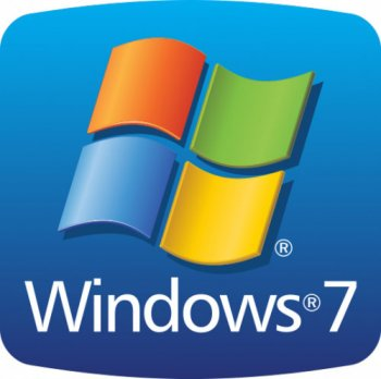 Microsoft Windows 7 SP1 x86 DVD-USB Release By StartSoft 07-08 2017 [Ru]