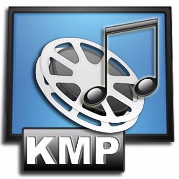 The KMPlayer 4.1.5.8 Final (2017) РС | RePack by Galaxy