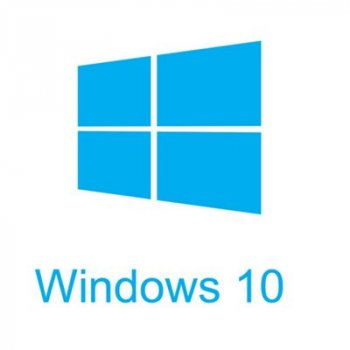 Windows 10 Home/Pro x86/x64 by kuloymin v9.1 (esd) [Ru]